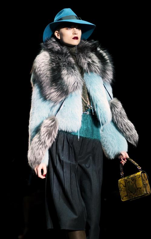 Gucci-najaar2011